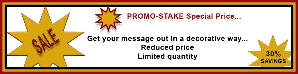 ad-banner-promo-stake1.jpg