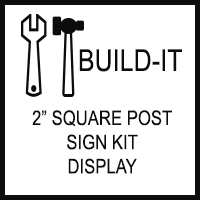 build-it-icon-2-sq-post-sign-kit-display.png