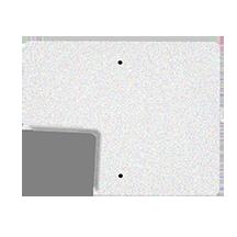 e-ab-trfc-3648-c00-erg.png