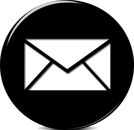 mail-widget.png