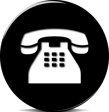 phone-widget.png