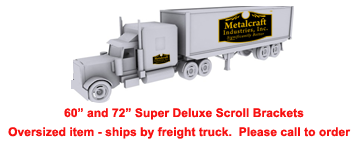 sdsb-oversized-item-ships-by-freight-truck3.png