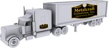 sm-semi-truck-mci.png