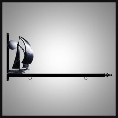 Image of SKU# X-BR-DBR-36-BOAT-PF-C