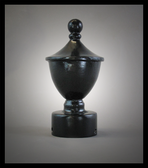 Colonial Finial