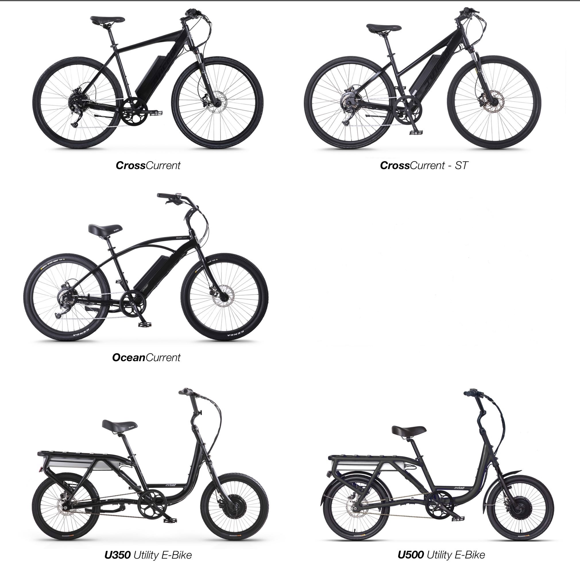 interbike-2016-new-bikes-edit.jpg