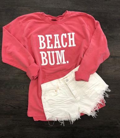 jiffyshirts comfortcolors comforter ixlib comfort com colors rb adult sweatshirt crewneck
