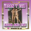 Perfume Adam Y eva