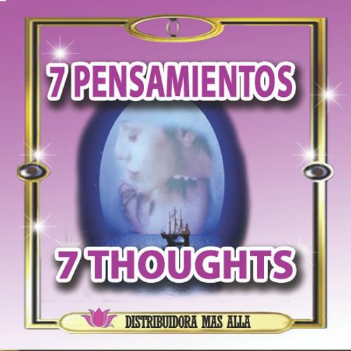 Polvo 7 Pensamientos