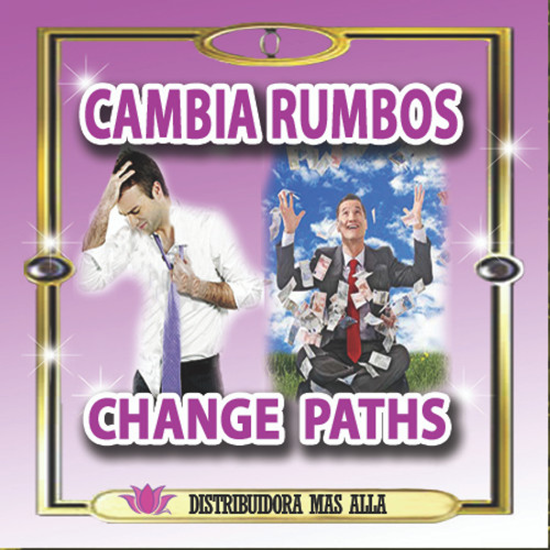 Polvo Cambia Rumbos