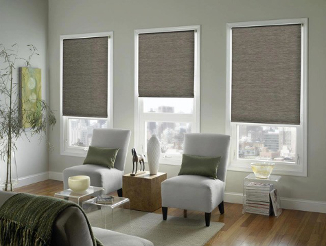custom-printed-roller-shades.jpg