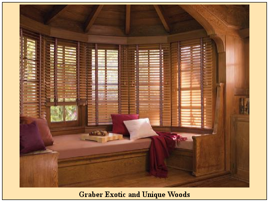 graber-exotic-and-unique-woods2.png