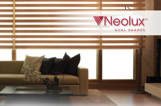 neoluxshade525.jpg