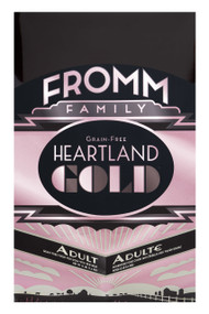 Heartland Gold Adult 12 LB