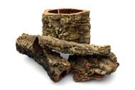 Bulk Cork Bark
