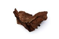 Bulk Manzanita Driftwood