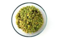 Sphagnum - Green