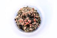 Pink Earth Lichen (Dibaeis baeomyces)