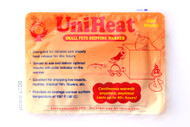 40 Hour UniHeat Heat Pack