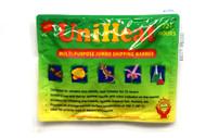 72 Hour UniHeat Heat Pack