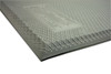 "E-Z Landing 30"" Mat with Beveled Low Profile Edges"