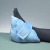 Ultra-Soft Fiber-Filled Heel Cushion