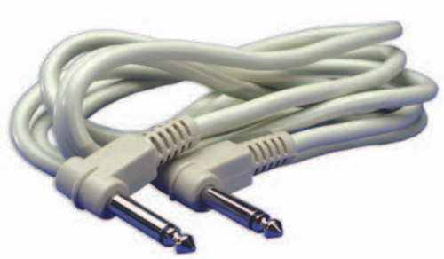 M200 Nurse Call Cable