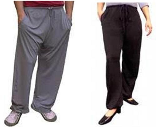 """ProtectaHip®  Active Lounge Pants™    X-Large, Waist: 39"""" - 43"""" / Hip: 45"""" - 49"""""""