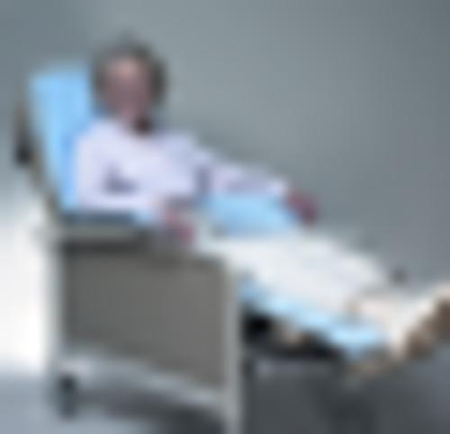 703002-cozyseat-footrest.png