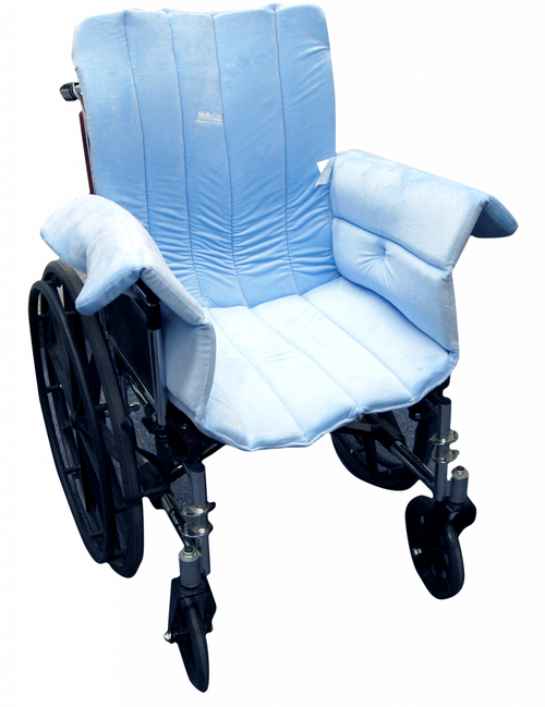 703005-wccozyseat--37558.png