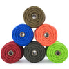 Type IV 750 Paracord - 200ft Tubes - Various Colors - 2
