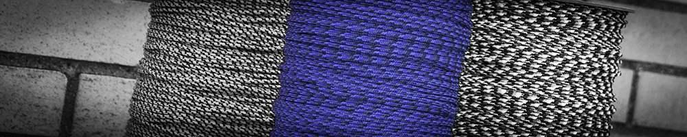 425-blue.jpg