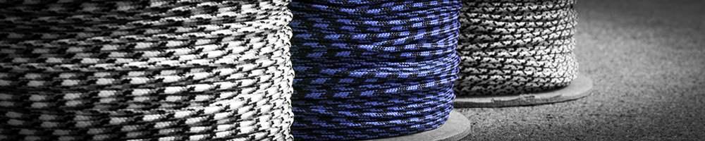 95-blue.jpg