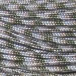 awr-275100-digitalacu-swatc-41557.1436199745.190.285.jpg