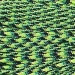 awr-275100-gecko-33093.1436199747.190.285.jpg