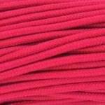awr-275100-pink-swatch-01059.1436199753.190.285.jpg