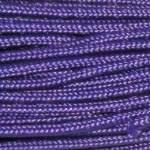 awr-275100-purple-swatch-40735.1436199754.190.285.jpg