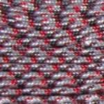 awr-275100-redcamo-swatch-80312.1436199756.190.285.jpg
