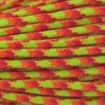 awr-275100-starburst-swatch-02471.1436199758.190.285.jpg