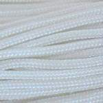 awr-275100-white-swatch-26924.1436199760.190.285.jpg