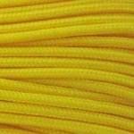 awr-275100-yellow-swatch-82279.1436199760.190.285.jpg