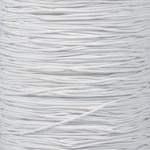par-132ec-white-500x500-20854.1437488366.190.285.jpg