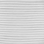 par-14mx-white-1-56555.1440193686.190.285.jpg
