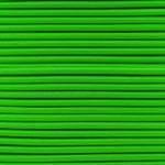 par-316sc-neongrn-1-50144.1449093403.190.285.jpg