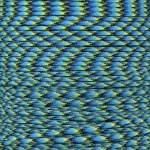 par-550-16004-1-81923.1456949665.500.750.jpg