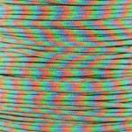 par-frtypbbls-500x500-1-86505.1436199526.190.285.jpg
