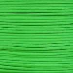 par-green-1-13809.1453751813.190.285.jpg