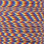 par-legos-42859.1460759863.500.750.jpg