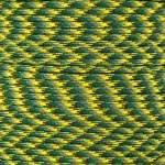 par-lizard-21092.1460760196.1280.1280.jpg