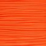 par-orange-1-39055.1453752340.190.285.jpg